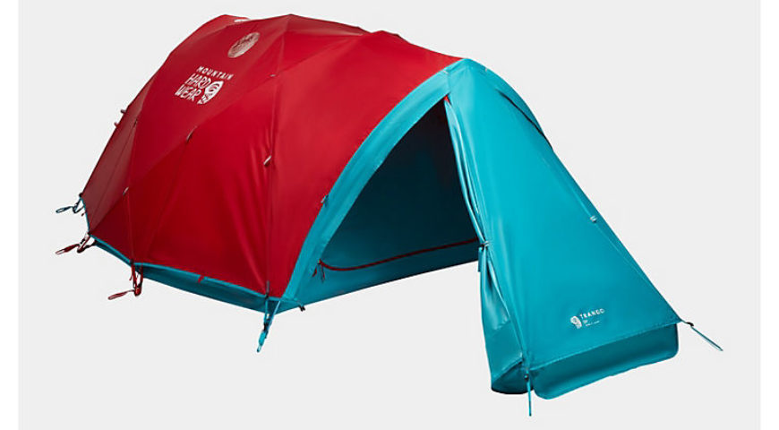TENT-FOR-THE-WEBSITE (1)