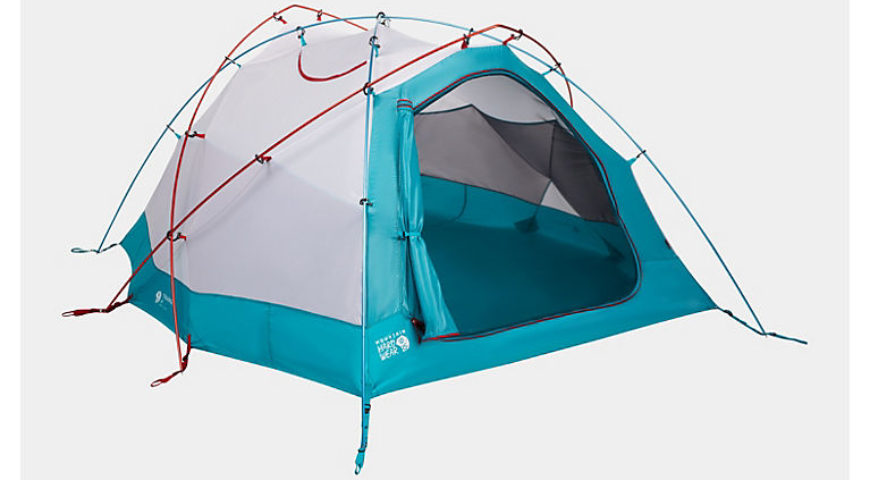 TENT-FOR-THE-WEBSITE-2