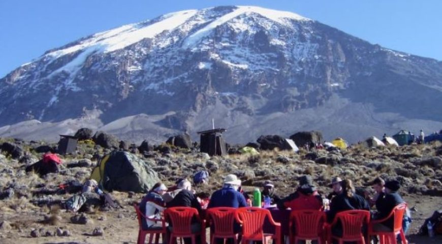 7-days-kilimanjaro-climb-rongai-route-tour-2-28387_1548307840