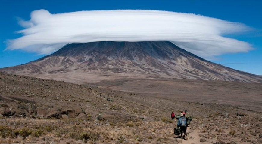 7-days-mount-kilimanjaro-trekking-lemosho-route-tour-2-263413_1510029029