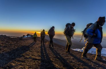 kili_sunrise-768x512