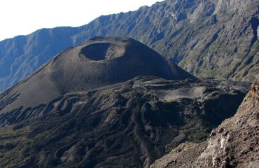 mt-meru-11-of-16