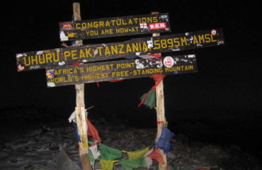 africas-highest-point_1_640_480