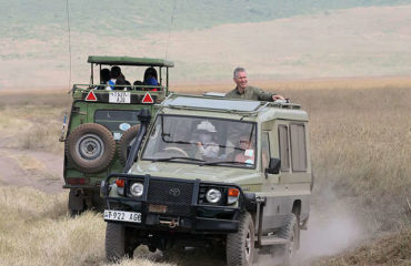 safari-vehicles_640_480